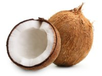 bigstock-coconut-isolated-on-white-back-70653349